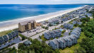 Photo of 190 Grand Avenue, Unit 6, Old Orchard Beach, ME 04064 (MLS # 1413524)
