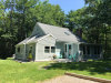 Photo of 5 Reynolds Lane, Kennebunkport, ME 04046 (MLS # 1413571)