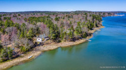 Photo of 22 Arnold Road, Freeport, ME 04032 (MLS # 1413634)