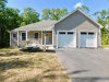 Photo of 134 Ross Road, Old Orchard Beach, ME 04064 (MLS # 1413728)