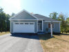 Photo of 2 Mary's Way, Old Orchard Beach, ME 04064 (MLS # 1413737)