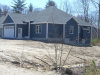 Photo of 4 Mary's Way, Old Orchard Beach, ME 04064 (MLS # 1413739)
