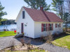Photo of 112 Shore Road Road, Harpswell, ME 04079 (MLS # 1413755)