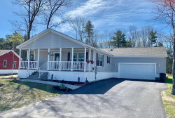 Photo of 5 Conifer Drive, Lyman, ME 04002 (MLS # 1413784)