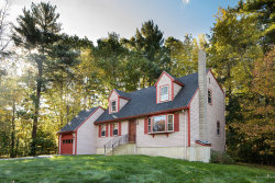 Photo of 8 Winterbrook Drive, York, ME 03909 (MLS # 1413791)