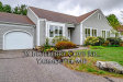 Photo of 25 Blueberry Cove, Unit 25, Yarmouth, ME 04096 (MLS # 1413799)