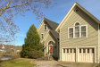Photo of 85 Pascal Avenue, Rockport, ME 04856 (MLS # 1413933)
