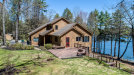 Photo of 105 Cushman Point Road, Wiscasset, ME 04578 (MLS # 1413948)