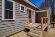 Photo of 44 Collins Road, Yarmouth, ME 04096 (MLS # 1413957)