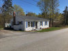 Photo of 14 Miller Road, Woolwich, ME 04579 (MLS # 1413960)