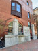 Photo of 20 West Street, Unit 23, Portland, ME 04102 (MLS # 1414004)