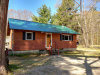 Photo of 47 Bayview Drive, Eliot, ME 03903 (MLS # 1414075)