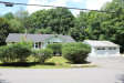 Photo of 57 Martin Road, Kittery, ME 03904 (MLS # 1414110)