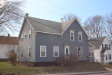 Photo of 377 Broadway, Rockland, ME 04841 (MLS # 1414143)