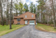 Photo of 58 Tenney Street, Yarmouth, ME 04096 (MLS # 1414215)