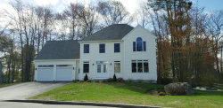 Photo of 13 Buckthorn Circle, Saco, ME 04072 (MLS # 1414224)