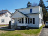 Photo of 12 Elmhurst Street, Waterville, ME 04901 (MLS # 1414284)