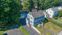 Photo of 45 Codman Street, Portland, ME 04103 (MLS # 1414293)