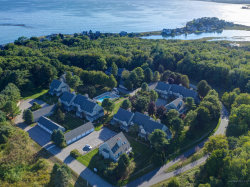 Photo of 239 Sea Road, Unit 33, Kennebunk, ME 04043 (MLS # 1414365)