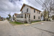 Photo of 35 Highland Avenue, Old Orchard Beach, ME 04064 (MLS # 1414398)