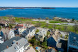 Photo of 176 Eastern Promenade, Portland, ME 04101 (MLS # 1414424)