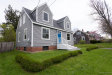 Photo of 37 Murray Street, Portland, ME 04103 (MLS # 1414516)