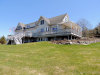 Photo of 51 Valley View Road, Holden, ME 04429 (MLS # 1414545)