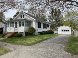 Photo of 72 Mountain View Avenue, Bangor, ME 04401 (MLS # 1414556)