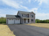 Photo of 4 Highland Cliff Road, Windham, ME 04062 (MLS # 1414576)
