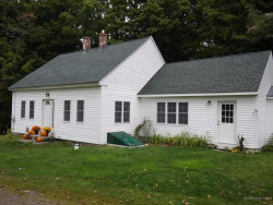 Photo of 128 Bagley Hill Road, Troy, ME 04987 (MLS # 1414585)