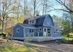 Photo of 125 Windemere Lane, Unity, ME 04988 (MLS # 1414701)