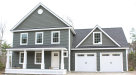Photo of 15 Dylan Drive, Scarborough, ME 04074 (MLS # 1414727)
