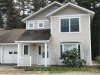 Photo of 18 Beaver Pond Road, Unit 18, Brunswick, ME 04011 (MLS # 1414738)