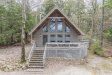Photo of 27 Cliff Road, Gray, ME 04039 (MLS # 1414794)