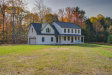 Photo of 261 Milliken Road, North Yarmouth, ME 04097 (MLS # 1414864)