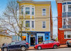 Photo of 195 Congress Street, Unit 3, Portland, ME 04101 (MLS # 1414868)