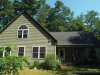 Photo of 348 Thompsons Point Road, Naples, ME 04055 (MLS # 1414877)