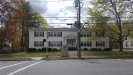 Photo of 80 Silver Street, Unit 6, Waterville, ME 04901 (MLS # 1414969)