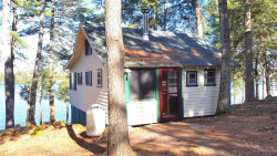 Photo of 24 Henderson Road, Bucksport, ME 04416 (MLS # 1414972)
