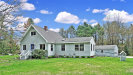 Photo of 22 Old Orchard Road, Gorham, ME 04038 (MLS # 1415001)