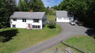 Photo of 175 South Road, Holden, ME 04429 (MLS # 1415083)