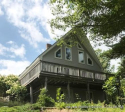 Photo of 38 Newbury Neck Road, Surry, ME 04684 (MLS # 1415096)