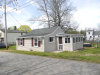 Photo of 2 Wintergreen Street, Old Orchard Beach, ME 04064 (MLS # 1415139)