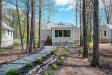 Photo of 1 Old County Road, Unit 416, Wells, ME 04090 (MLS # 1415173)