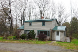 Photo of 64 Manning Mill Road, Hampden, ME 04444 (MLS # 1415225)