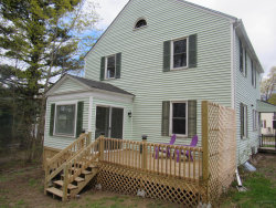 Photo of 8 Silver Street, Bucksport, ME 04416 (MLS # 1415238)