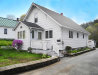 Photo of 257 Northern Avenue, Augusta, ME 04330 (MLS # 1415243)