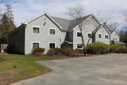Photo of 79 Ridge Road, Unit 205, Southwest Harbor, ME 04679 (MLS # 1415272)