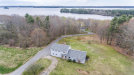 Photo of 520 Bay Road, Bowdoinham, ME 04008 (MLS # 1415278)