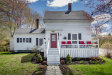 Photo of 24 Atlantic Avenue, Boothbay Harbor, ME 04538 (MLS # 1415494)
